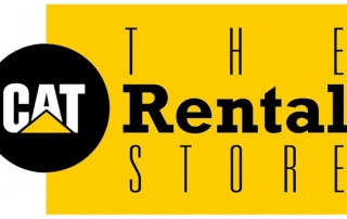 The-CAT-Rental-Store-High-Res-R255-G204-B2