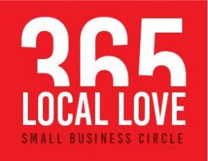 365 Small Business Circle