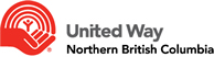 United Way of Northern BC Logo