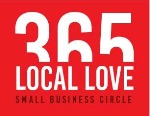 365 Small Business Circle