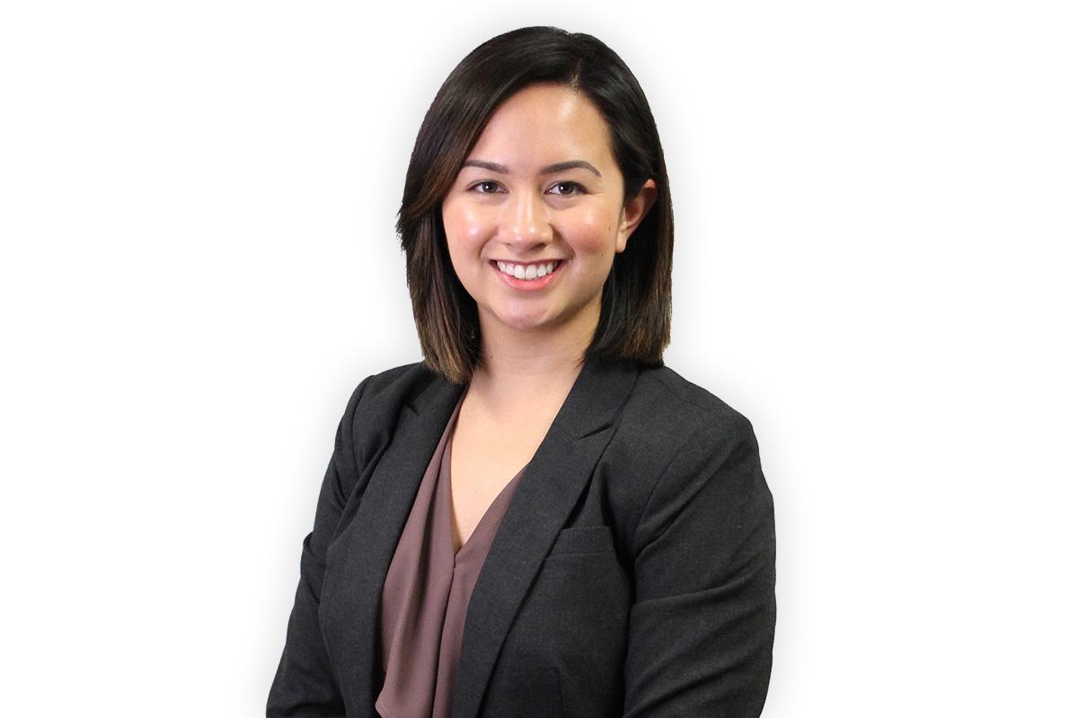 Stephanie Leong,